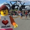 Patut Ditunggu Nih, Legoland Bakal Dibuka di Korea Selatan