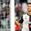 Kelelahan Otot, Ronaldo Diragukan Tampil Lawan Brescia