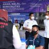 Percepat Vaksinasi COVID-19, Bandung Sudah Miliki Sentra Vaksinasi
