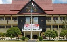 Polda Kalteng Minta Maaf setelah Admin Medsosnya Ancam Warga