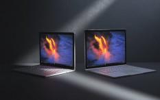 Microsoft Surface Book 3 Hadir dengan Spesifikasi Mutakhir