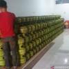 Kementerian ESDM Terus Batasi Penjualan Gas Subsidi Pada Pengecer