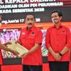 Bertarung Lawan Calon Usungan PDIP, 5 Kader Jateng Dipecat Partai