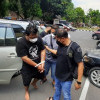 Residivis Peras Pejabat ASN Eks Ajudan Jokowi, Kerugian Capai Puluhan Juta