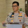 Netizen Unggah Guyonan Gus Dur. Polisi: Penafsiran Anggota Reserse Seolah Ada Sesuatu