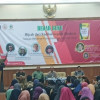 Eks Napiter Anggota JAT Curhat Lewat Buku 'Hijrah Dari Radikal Kepada Moderat'