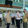 Wisata Bali Dibuka, Pemerintah Siapkan Diskon Tiket Pesawat
