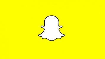 Mengenal Mitos Terkait Virus Corona Lewat Filter Baru di Snapchat