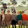Gunakan Bahasa Isyarat di Koreografi 'Permission to Dance', RM BTS Ngaku Bersenang-Senang
