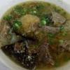 Sup Saudara, Sotonya Sulawesi Selatan yang Banyak Disukai