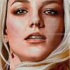 Segera, Dokumenter 'Britney vs Spears' di Netflix