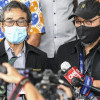 Buntut TWK, Direktur KPK Nyatakan Perang Terbuka dengan Ketua BKN