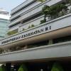 Kemenkes Jadi Penyumbang Klaster COVID-19 Terbanyak di Jakarta