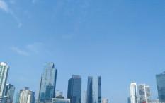 Cuaca DKI Jakarta Diperkirakan Cerah Berawan Saat Sidang Tahunan MPR, DPR dan DPD