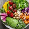 Perusahaan ini Tawarkan Imbalan Rp961 juta untuk yang Mau Jadi Vegan