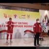 Hari Terakhir Paralimpiade, Menpora Yakin Indonesia Tambah Emas