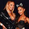 Mariah Carey Gandeng 'Mini Mariah' untuk Kolaborasi Lagu Natal