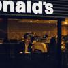 Pandemi COVID-19 Bikin McDonald's Tutup Semua Gerainya di Inggris
