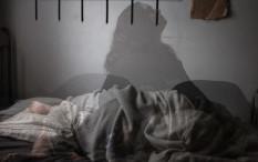 Quarantine Insomnia, Gangguan Tidur saat Karantina