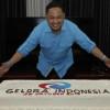 Indonesia Bisa Kembali Bangkit dari Krisis, Jika...