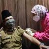 Jika Vaksin Tersedia, Pemkot Bandung Bisa Vaksinasi Guru Sesuai Target