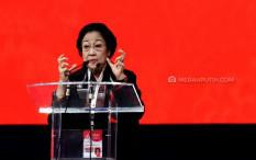Mempertanyakan 'Kenekatan' Megawati Ajukan Harun Penyuap Komisioner KPU