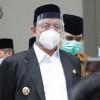 PPKM Tangerang Raya Diperpanjang, Berikut Aturannya