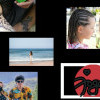 'First Timer' ke Bali Starter Pack