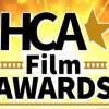 'Promising Young Woman' Menang Banyak di Hollywood Critics Association Awards