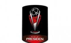 Tuan Rumah Piala Presiden 2018 Berubah