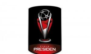 Total Hadiah Piala Presiden Naik Rp 1 Miliar