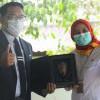 Ini Kata Politisi Jabar Soal Ridwan Kamil Kandidat Ketua Umum Demokrat