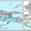 Masuk Zona Subduksi, Warga Jatim Selatan Harus Waspadai Gempa
