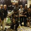 Jangan Sampai Lolos! Ini Daftar Penampil di Java Jazz Festival 2020