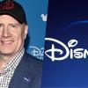 Kevin Feige: Disney Plus Bantu Kami Kembangkan MCU Fase 4