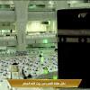 [HOAKS atau FAKTA]: Seorang Pria Ditembak Mati di Masjidil Haram