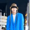 Tren Fesyen Musim Panas 2021: Pakaian Kebesaran