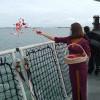 Operasi SAR Sriwijaya Air Dihentikan, DVI Terima 714 DNA