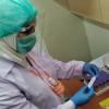 Kasus Positif Virus Corona di Kota Bandung Kembali Meningkat