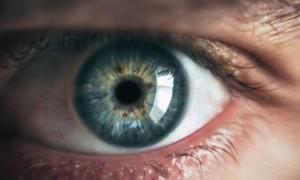 Kenali Tanda Kerusakan Sklera, Si Putih Pelindung Bola Mata