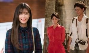 Adaptasi Fashion ala Drama Korea Anti Membosankan