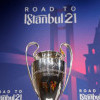 Semifinal Liga Champions: Gengsi Madrid dan PSG Cegah Final 2 Tim Inggris