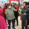 Catat, Mulai Tanggal Ini Sanksi Langgar Protokol Kesehatan Diberlakukan di Kota Cirebon