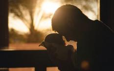 Pentingnya Peran Ayah dalam Kehidupan Anak