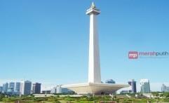 Andai Jakarta Tak Lagi Menjadi Ibu Kota, Bisakah?