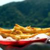 Cara Enak Makan Kentang Goreng di Seluruh Dunia