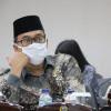 PKS Minta Anies Tambah Anggaran Budidaya Ikan dan Tanaman di APBD 2021