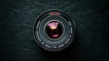 Rekomendasi Lensa untuk Landscape & Cityscapes Photography