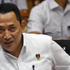 Komjen Listyo Sigit Prabowo Diprediksi Mulus saat Fit and Proper Test