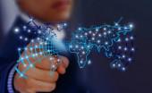 Facebook Gunakan AI untuk Prediksi Penyebaran Virus Corona